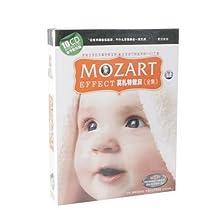 莫扎特效应全集(10CD)