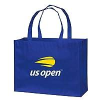 US Open Tennis Eco 手提包