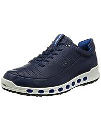 ECCO 爱步 男式 Cool 2.0系列 时尚运动鞋