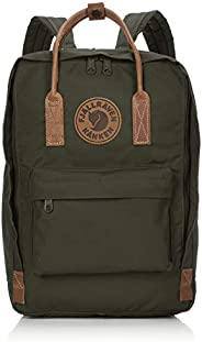 "Fjallraven - Kanken No. 2 Laptop 15"", Heritage and Responsibility Since"