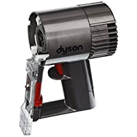 Dyson 主体,Dc58/59