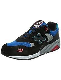 New Balance * 男 休闲跑步鞋 MRT580BF