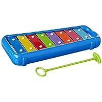 Hohner 幼儿钟琴(8片)-HMX3008B