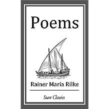 Poems (English Edition)