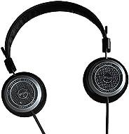 Grado Prestige 系列 SR325e 耳機