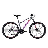Silverback 女士 Splash 2 27.5 MTB 自行车