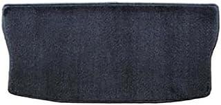 ZERO 脚垫 后备箱垫 尼桑 斯 泰吉亚 H8/9~H13/10 C34 用