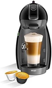 NESCAFÉ Dolce Gusto Piccolo by De'Longhi EDG200 Coffee and Beverage Mac