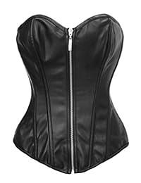 Bslingerie 女式内衣束腰紧身胸衣