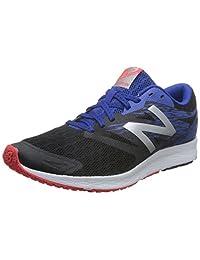 New Balance 男 休闲跑步鞋 FLASH 系列 MFLSH