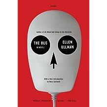 The Bug: A Novel (English Edition)