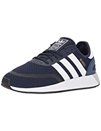 ADIDAS - 阿迪达斯 Men's N-5923 Originals Casual Shoe