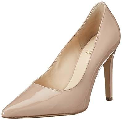 högl 3-1090041800,女式高跟鞋 Beige (Nude) 3.5 UK
