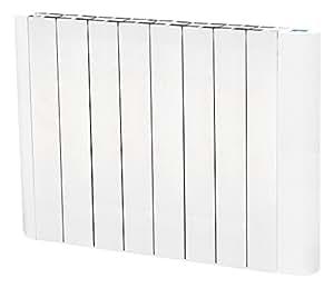 Energytech dtca-1500 心形电动陶瓷加热器 1500 W 加热器