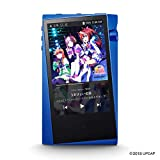 Astell&Kern A&norma SR15 兔女儿 美丽德比 Special Edition