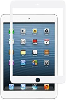 Moshi IVisor Apple iPad Mini 白色玻璃保护套