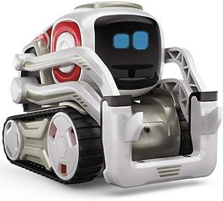Anki Cozmo 早教智能互動機器人 (舊包裝)