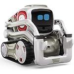 Anki OVERDRIVE Cozmo 可编程AI智能互动机器人(旧包装)