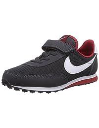 Nike 耐克 Elite (Ps), 男孩运动鞋