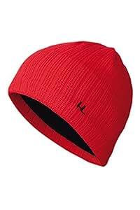 Ferrino Bullet 帽子 红色