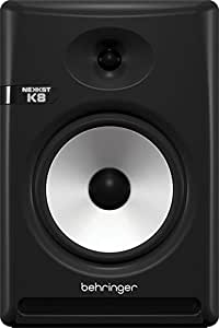Behringer NEKKST K8 Studio Monitor ( 个 )