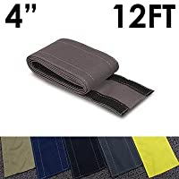 safcord 地毯 CORD 封面