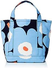 Marimekko 手提包 048291 Unikko 棉 可收納B5尺寸