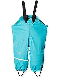 CareTec Boy's 4002 Rain Trousers