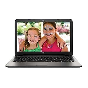 惠普HP 15q-aj006TX 笔记本电脑(i7/4G/500G/2G独显)