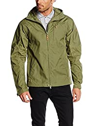 Fjällräven Men's Jacket Sten, Men, Jacke Sten, green, M