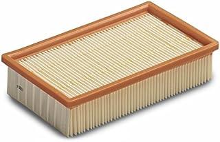 FEIN 涡轮系列空调平褶皱滤芯