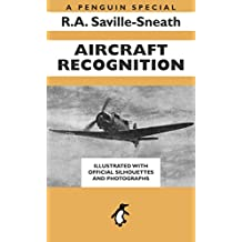 Aircraft Recognition: A Penguin Special (English Edition)