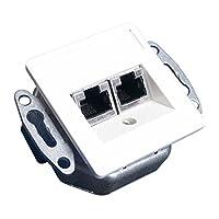 Setec 数据插座,501201A
