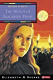 The Witch of Blackbird Pond (Collins Modern Classics)