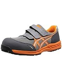 [亚瑟士工作] *鞋 工作鞋 工作鞋 Winjob FIS41L