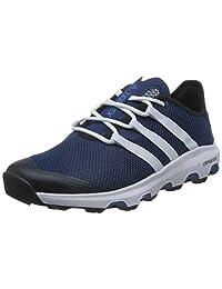 adidas 阿迪达斯 男 休闲运动鞋TERREX CC VOYAGER  BB1892