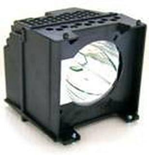 Toshiba DLP TV Lamps 65HM117 电源适配器及变换器