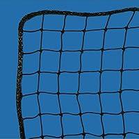 Trigon Sports #42 Barrier Net