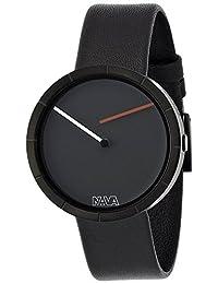 NAVA DESIGN 石英男女适用手表 Tempo libero 42mm