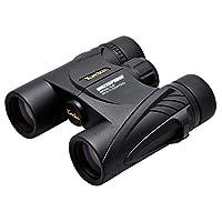 Kenko Binoculars NewSG 新款 8x25 DH SGWP - 防水