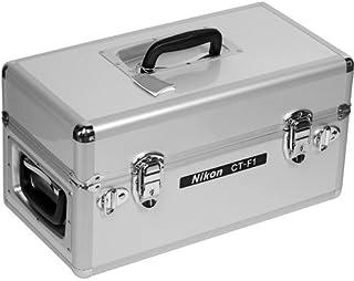 Nikon JAE91501 相机行李箱及行李箱