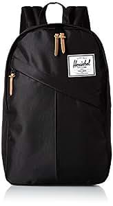 Herschel Supply Co.Black/Khaki均码10003-00343-OS