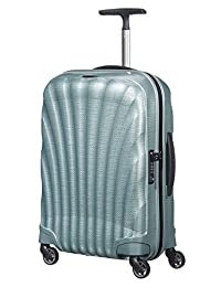 SAMSONITE Cosmolite - Spinner 55/20 Hand Luggage