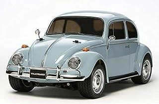 Tamiya RC Volkswagen Beetle 汽车