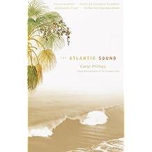 The Atlantic Sound (Vintage International) (English Edition)