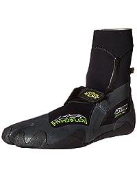 hyperflex AMP 3MM 分离式鞋头靴子