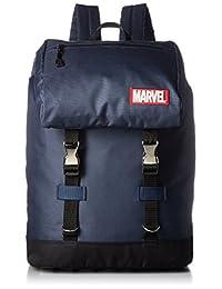 [漫威] 背包 46373