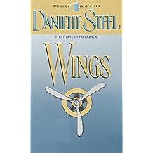 Wings: A Novel (English Edition)