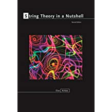 String Theory in a Nutshell: Second Edition (English Edition)