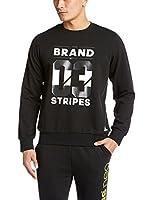 adidas 阿迪达斯 GRAPHICS 男式 运动卫衣 AZ8352